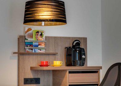 Park Inn by Radisson Goettingen Business Suite