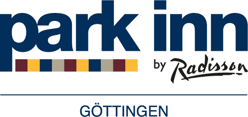 Park Inn by Radisson Hotel Gottingen